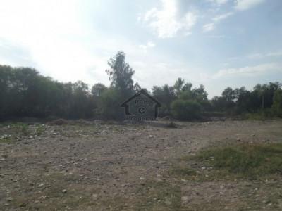 Sangar Housing Scheme - Phase 1, - 2 Kanal - Plot  For Sale..