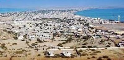 Sangar Housing Scheme - Phase 2, - 1.2 Kanal - Plot No 16 For Sale
