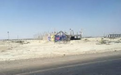 New Town, - 2  Kanal - plot  For Sale.
