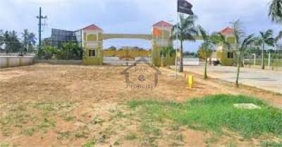 Sundar Industrial Estate, - 2 Kanal - Agricultural Land for Sale .