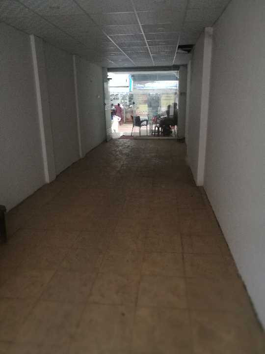 shop for sale in F10