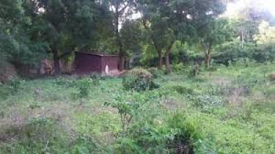 Barki Road, -  4 Kanal - Farmhouse Land For Sale.