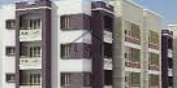 Fully Furnished Slightly Used 3-bedrooms Apartment In Rahat Commercial
