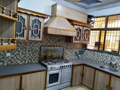 Amazing Offer Of Affordable house for sale in Kohinoor Town Street # 2 Rawalpindi