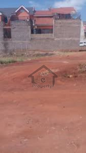 DHA Phase 5 - Block A, - 1 Kanal - Plot for sale..