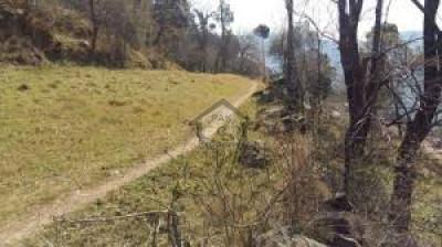 Karakoram Highway, -5 Marla - Plot For Sale in Haripur.