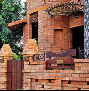 Sir Syed Colony, - 5 Marla - House For Sale In Abbottabad.
