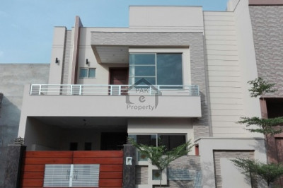 Jhangi Qazian,House for sale in Abbottabad .