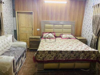 5 Marla Fully Furnished Villa in Murree