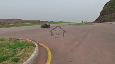 Bahria Enclave - Sector N, - 10 Marla - Plot no 39 for sale.