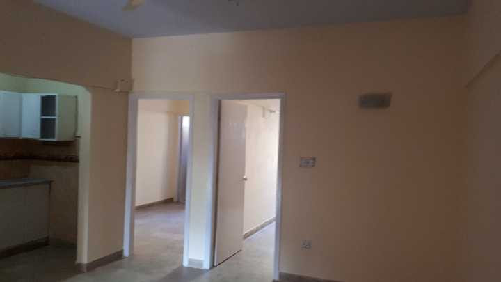 Defence phase 5 Khadda 2 bed lounge attach bathroom family building  for executive lady or family newly renovated