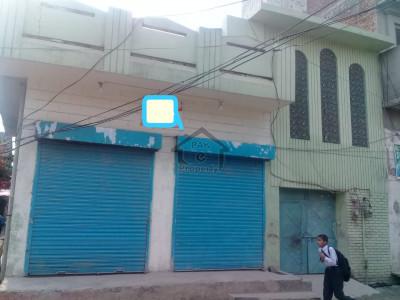 10 marla house for sale (35 hazar rent ata h)