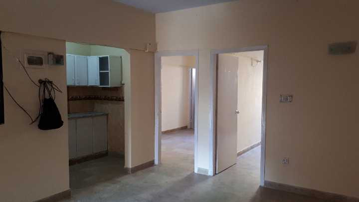 Defence phase 5 khadda 2 bed lounge with attach bath newly painted for executive lady or gents family