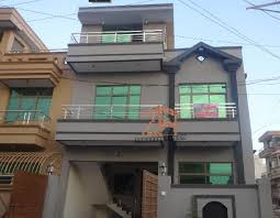 A Demolish Able Ideally Located house For Sale