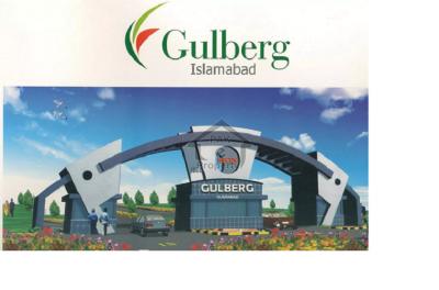 Urgently 10 Marla Plot required in Gulberg