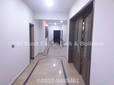 Fully Maintained Kanal House Basement Available for Rent at DHA Phase 2 Islamabad