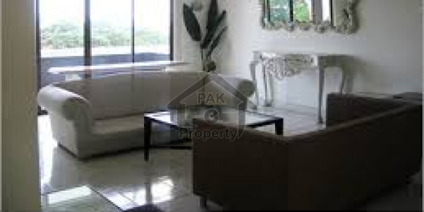 1500 Sq Ft Office Place For Rent