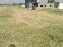 PAKISTANS LARGEST LOW COST SCHEME IS BAHRIA GREEN