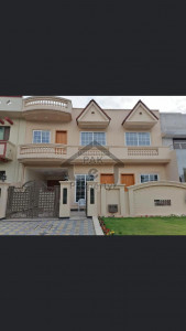 10 marla house for sale g13/1 double road