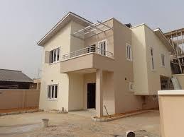 D type demmolishable house for sale