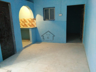50 Square Yards House for sale