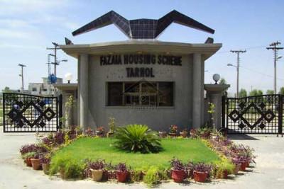 Plots wanted in Fazaia PAF Tarnol Islamabad