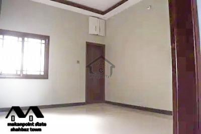 House for sale in killipaind khan