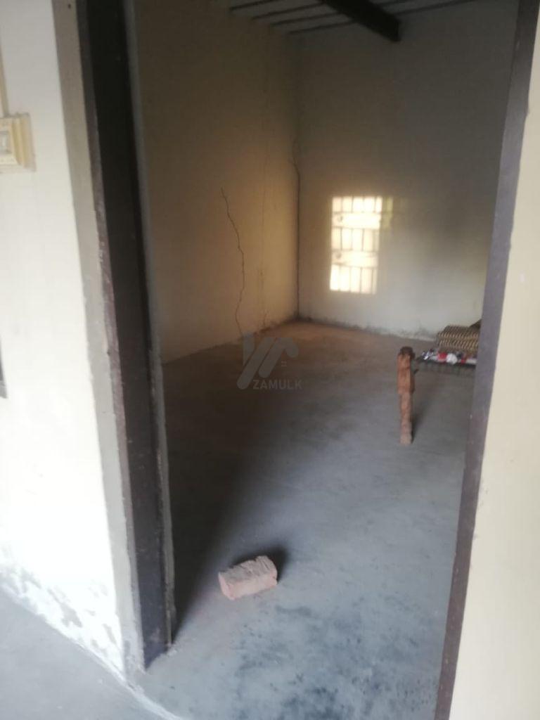 5.5 Marla house for sale ...