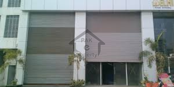 3500 Sq Ft Office Available For Rent
