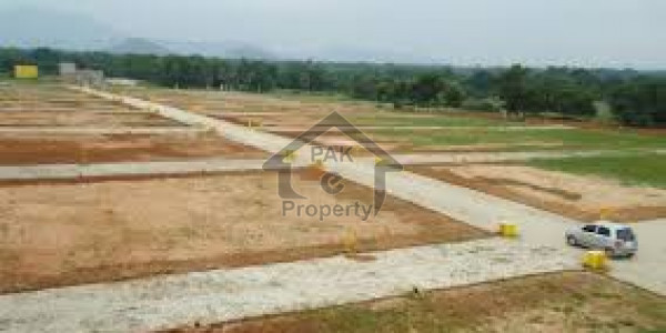 15 Acre Land Available For Rent At Main Samundri Road