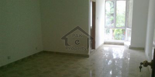 Warehouse Available For Rent At Khurianwala