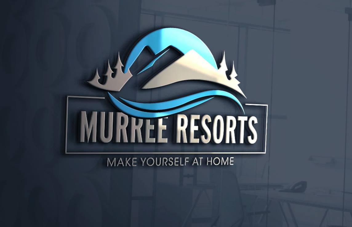 MURREE RESORTS